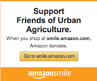 https://smile.amazon.com/ch/84-2182585